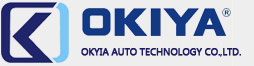 OKYIA AUTO TECHNOLOGY(ZHEJIANG) CO.,LTD.
